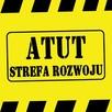 intendent - kurs w ATUT Chorzów - zaświadczenie MEN - 2