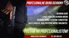 Agencja Ochrony Osób i Mienia Ochrona Imprez Masowych