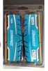 DDR2 KOŚCI-KINGSTON,HYPERX,GEIL.Idealne,100% sprawne kości - 2