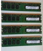 DDR2 KOŚCI-KINGSTON,HYPERX,GEIL.Idealne,100% sprawne kości - 3