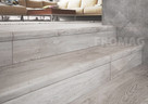 stopień płytka schodowa STOPNICA 120cm Mattina marrone sabia