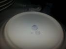 polmiski porcelany THUN - 8