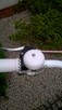 Rower miejski Cruiser Imperial Bike 28cl - 7