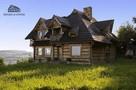 Profesjonalne Sodowanie , czyszczenie domów drewnianych