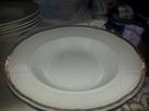 polmiski porcelany THUN - 5