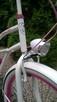 Rower miejski Cruiser Imperial Bike 28cl - 6