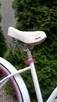 Rower miejski Cruiser Imperial Bike 28cl - 4