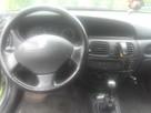 Renault Megane. najbogatsza wersja. skóra.klima - 6