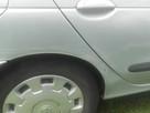Renault Megane. najbogatsza wersja. skóra.klima - 5