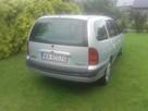 Renault Megane. najbogatsza wersja. skóra.klima - 3