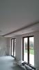 Usługi remontowo-budowlane - 1