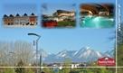 Poprad - wSPAniały wypoczynek w Tatrach z mnóstwem atrakcji - 8