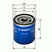BOSCH 0451103355 Filtr oleju DUCATO BOXER JUMPER 2.0 JTD HDI