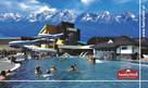 Poprad - wSPAniały wypoczynek w Tatrach z mnóstwem atrakcji - 2