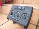 Opel Zafira A panel włącznik ogrzewania  1999 - 2005r