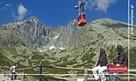 Poprad - wSPAniały wypoczynek w Tatrach z mnóstwem atrakcji - 7