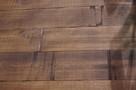 Stylowe podłogi drewniane, deska ręcznie stylizowana - 3
