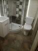 Łazienki od podstaw tynki hydraulika elektryka zabudowy - 5