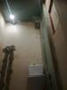 Łazienki od podstaw tynki hydraulika elektryka zabudowy - 7