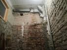 Łazienki od podstaw tynki hydraulika elektryka zabudowy - 8