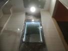 Łazienki od podstaw tynki hydraulika elektryka zabudowy - 6