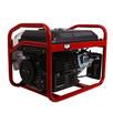 Agregat prądotwórczy WEIMA WM2500 (2,5 KW, jednofazowy) - 5
