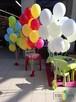 Happy Shop olsztyńska baloniarnia - 3