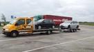 Transport Pojazdów Kraj Zagranica 24h !