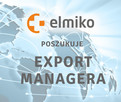 EXPORT MANAGER