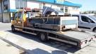 Transport Maszyn Rolniczych i Budowlanych - 2