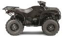 QUAD YAMAHA KODIAK 700 ATV LIMITED NOWY PROMOCJA!!! - 2