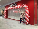 Happy Shop olsztyńska baloniarnia - 5