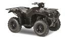 QUAD YAMAHA KODIAK 700 ATV LIMITED NOWY PROMOCJA!!! - 1