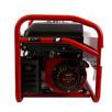 Agregat prądotwórczy WEIMA WM2500 (2,5 KW, jednofazowy) - 6
