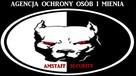 AGENCJA OCHRONY OSÓB I MIENIA AMSTAFF SECURITY - 2