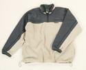 Bluza Adidas- XL