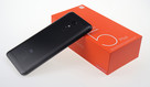 Telefon Xiaomi Redmi 5 PLUS 4GB RAM 64GB 12 MP - 7