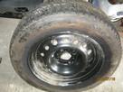 Citroen, Peugeot ladne kolo 195/65/15 91H Michelin