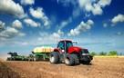Pożyczki dla rolników bez BIK PRYWATNE pod ZIEMIĘ ROLNĄ !