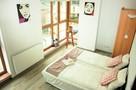 Dwupokojowe mieszkanie dla 2-3 studentów, Gdańsk-Wrzeszcz - 3