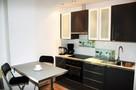 Dwupokojowe mieszkanie dla 2-3 studentów, Gdańsk-Wrzeszcz - 5