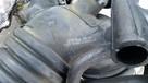 Audi tt 8N 1,8t 225KM rura dolot turbiny - 3