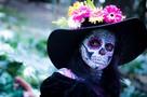 Foto wyprawa: Ale Meksyk 2021