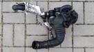 Audi tt 8N 1,8t 225KM rura dolot turbiny - 2