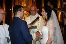 wideofilmowanie śluby, fotografowanie - 8