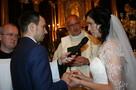 wideofilmowanie śluby, fotografowanie - 5