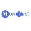 Kompleksowe instalacje kanalizacyjne - MON-TEX