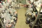Hurtownia odzieży używanej MEBU zaprasza do współpracy