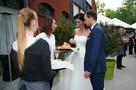 wideofilmowanie śluby, fotografowanie - 7