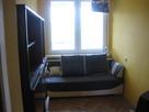 Stancja dla studentów 3-pokoje